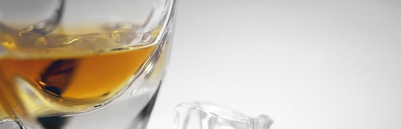trouver le meilleur whisky