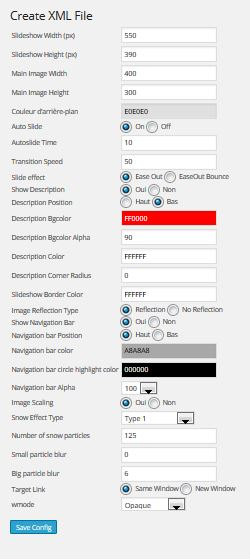 options-carousel-slideshow