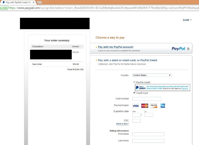 page-paiement-ok